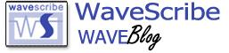 WaveBlog